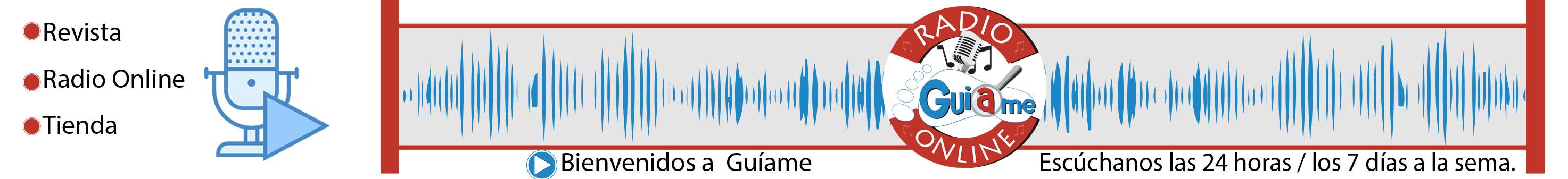 Radio GUIAME