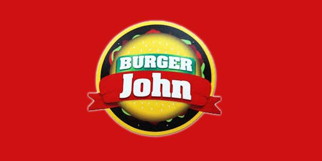Burguer John Madrid