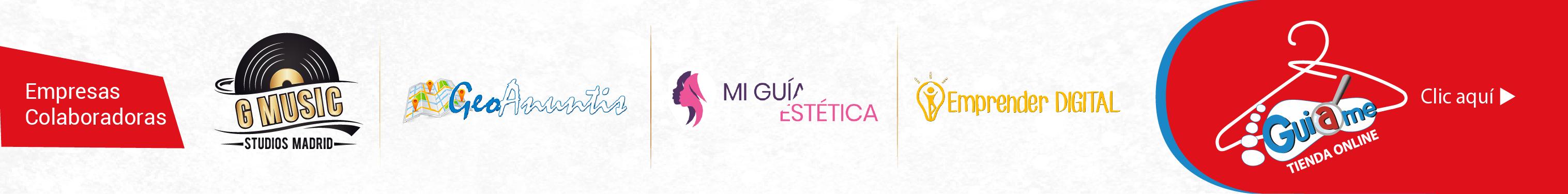 G Radio Latina