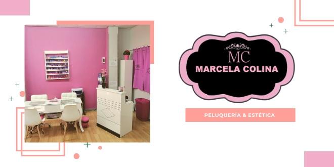 Estética Marcela Colina Getafe