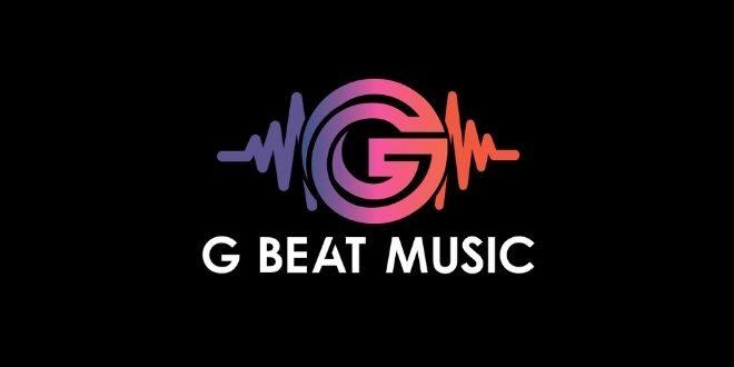 G Beat Music