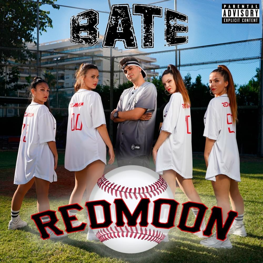 Redommon - Bate - Revista Guíame