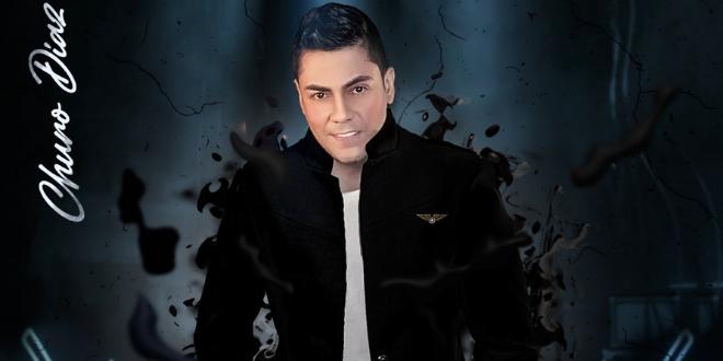 Churo Díaz - A La Carta