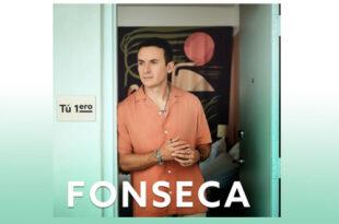 Fonseca Tu 1ero